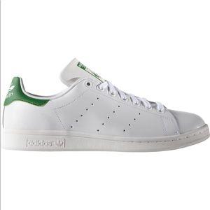 Men's Adidas Stan Smith's